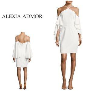 Alexia Admor